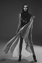 Alexa Kellee fashion stylist. styling by fashion stylist Alexa Kellee.Fashion Styling Photo #77701