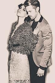 Alexa Kellee fashion stylist. styling by fashion stylist Alexa Kellee.Fashion Styling Photo #77702