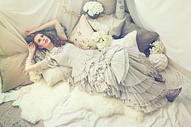 Alexa Kellee fashion stylist. styling by fashion stylist Alexa Kellee.Fashion Styling Photo #77703