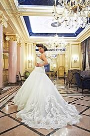 Alexander Gubernatorov photographer (Александр Губернаторов фотограф). Work by photographer Alexander Gubernatorov demonstrating Wedding Photography.Wedding Photography Photo #79024