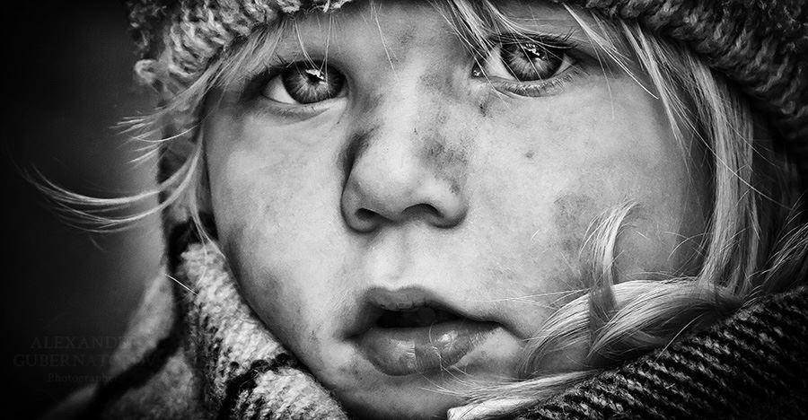 Alexander Gubernatorov photographer (Александр Губернаторов фотограф). Work by photographer Alexander Gubernatorov demonstrating Children Photography.Children Photography Photo #79028