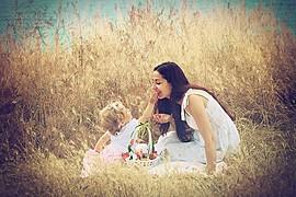 Alexander Gubernatorov photographer (Александр Губернаторов фотограф). Work by photographer Alexander Gubernatorov demonstrating Children Photography.Children Photography Photo #79031
