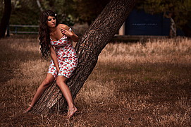 Alexander Logaras photographer (Αλέξανδρος Λογαράς φωτογράφος). Work by photographer Alexander Logaras demonstrating Fashion Photography.Fashion Photography Photo #105600