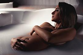 Alexander Logaras Photographer