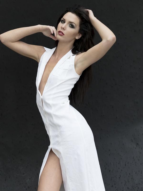 Alexandra Agro Model