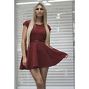 Alexandra Lovchinovskaya model (модель). Photoshoot of model Alexandra Lovchinovskaya demonstrating Fashion Modeling.Fashion Modeling Photo #129079