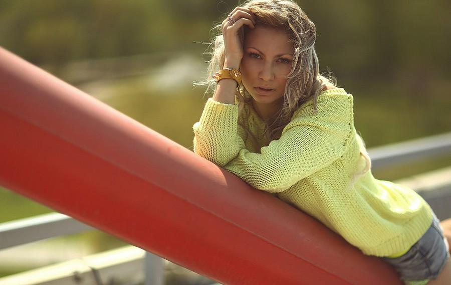 Alexandra Lovchinovskaya model (модель). Photoshoot of model Alexandra Lovchinovskaya demonstrating Fashion Modeling.Fashion Modeling Photo #129091