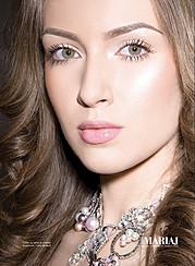 One Models Bucharest model agency, Alexandra Stanescu (Alexandra Stănescu) model. Women Casting by One Models Bucharest.Model Alexandra StănescuWomen Casting Photo #54423