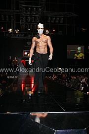 Alexandru Ceobanu fitness model. Photoshoot of model Alexandru Ceobanu demonstrating Fashion Modeling.Fashion Modeling Photo #94642