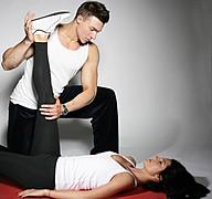 Alexandru Ceobanu fitness model. Photoshoot of model Alexandru Ceobanu demonstrating Body Modeling.Body Modeling Photo #94640