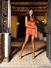 Alexis Hicks model. Photoshoot of model Alexis Hicks demonstrating Fashion Modeling.Fashion Modeling Photo #102485