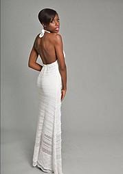 Alexis Hicks model. Photoshoot of model Alexis Hicks demonstrating Fashion Modeling.Fashion Modeling Photo #102492