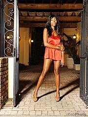 Alexis Hicks model. Photoshoot of model Alexis Hicks demonstrating Fashion Modeling.Fashion Modeling Photo #167455