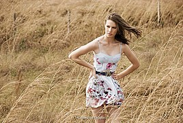 Alexis Prappas photographer (fotógrafo). Work by photographer Alexis Prappas demonstrating Fashion Photography.Fashion Photography Photo #181140