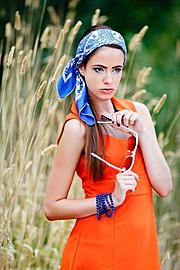 Ali Ancell makeup artist. makeup by makeup artist Ali Ancell. Photo #46415