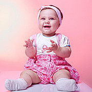 Ali Farhad photographer. Work by photographer Ali Farhad demonstrating Baby Photography.Baby Photography Photo #106292