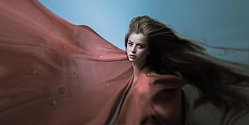 Ali Farhad photographer. Work by photographer Ali Farhad demonstrating Portrait Photography.Portrait Photography Photo #119979