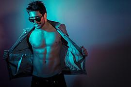 Ali Farhad photographer. Work by photographer Ali Farhad demonstrating Body Photography.Body Photography Photo #119980
