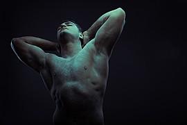 Ali Farhad photographer. Work by photographer Ali Farhad demonstrating Body Photography.Body Photography Photo #119992