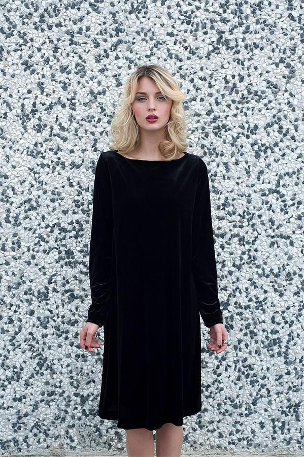 Alice Pagani model & actress. Photoshoot of model Alice Pagani demonstrating Fashion Modeling.Fashion Modeling Photo #171851