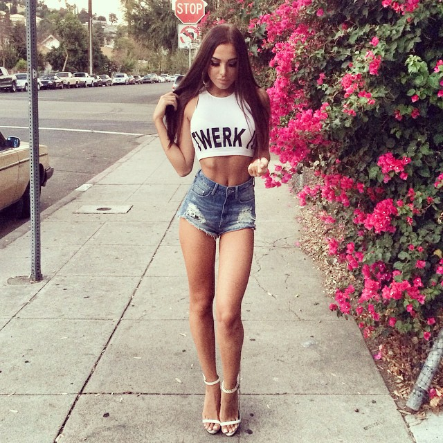 Alina Eremina model (модель). Photoshoot of model Alina Eremina demonstrating Fashion Modeling.Fashion Modeling Photo #101227