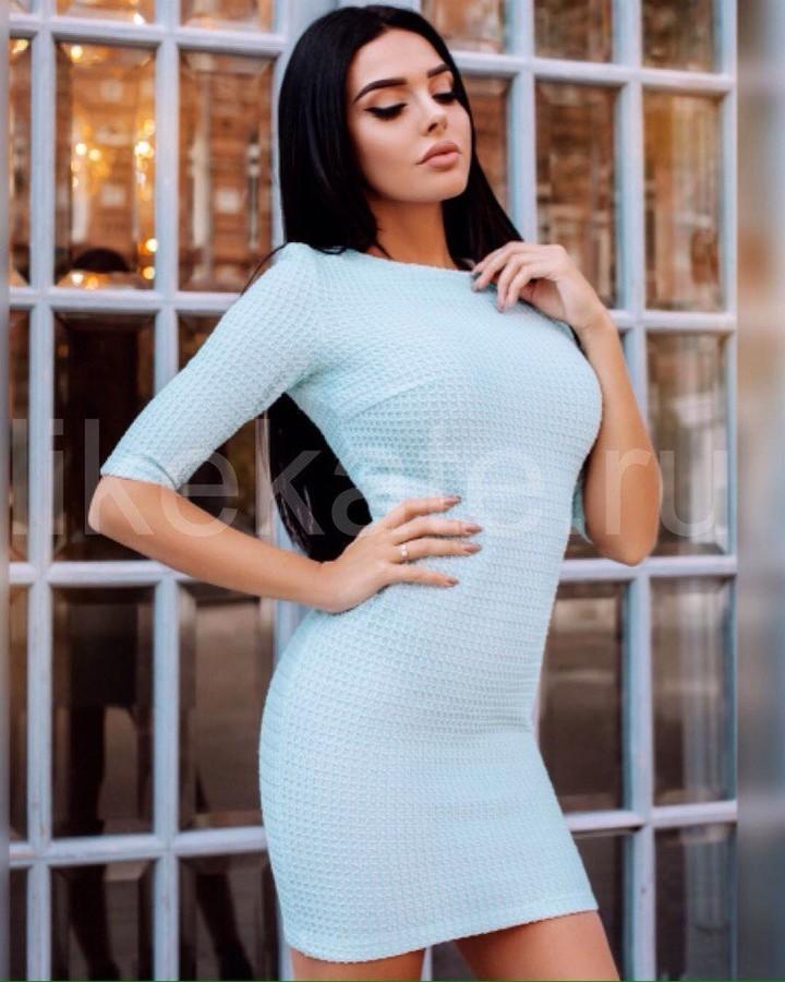 Alina Eremina model (модель). Photoshoot of model Alina Eremina demonstrating Fashion Modeling.Fashion Modeling Photo #172336