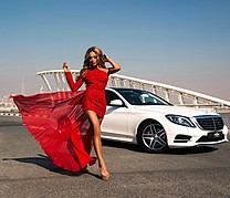 Alina Ilina model & fashion designer (модель & модельер). Photoshoot of model Alina Ilina demonstrating Commercial Modeling.Commercial Modeling Photo #163008