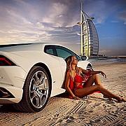 Alina Ilina model & fashion designer (модель & модельер). Photoshoot of model Alina Ilina demonstrating Commercial Modeling.Commercial Modeling Photo #163032