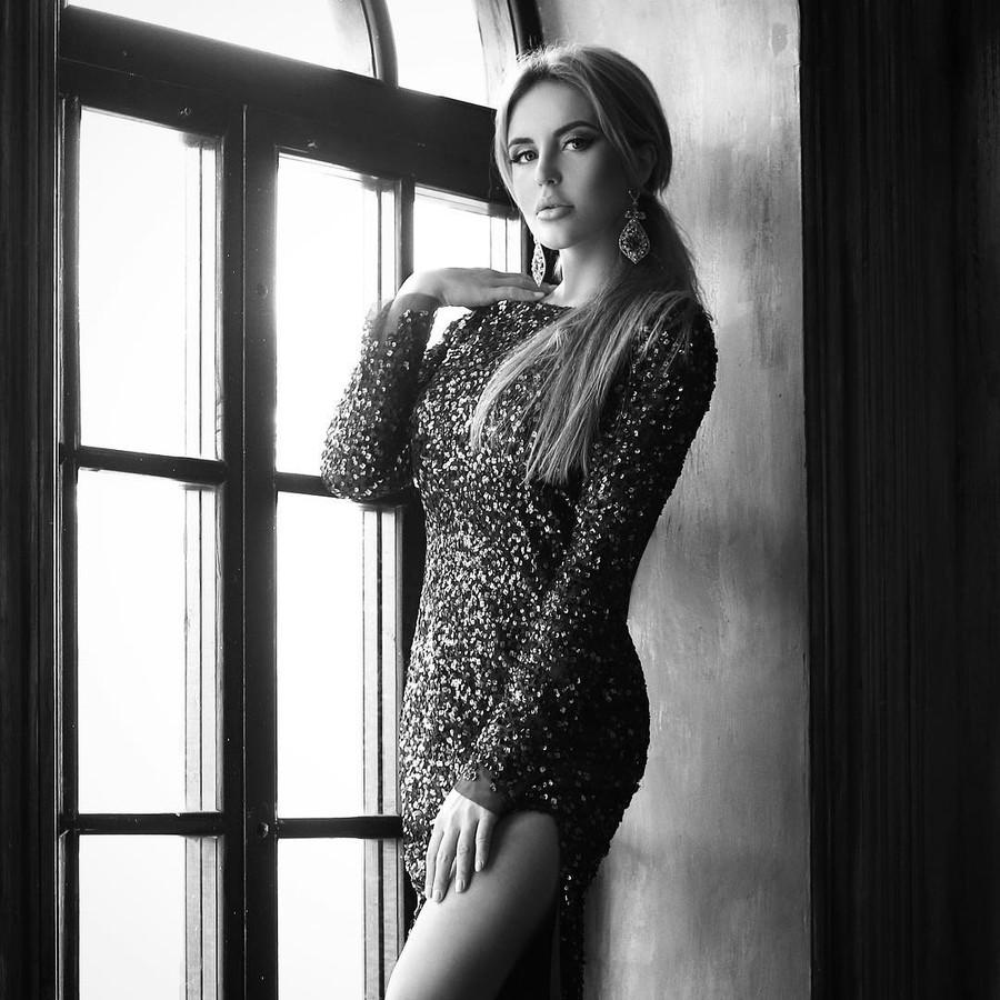 Images Alina Ilina nudes (17 photo), Tits, Paparazzi, Feet, butt 2020
