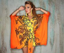 Alina Ilina model & fashion designer (модель & модельер). Photoshoot of model Alina Ilina demonstrating Fashion Modeling.Fashion Modeling,Mini Dress Design Photo #163045