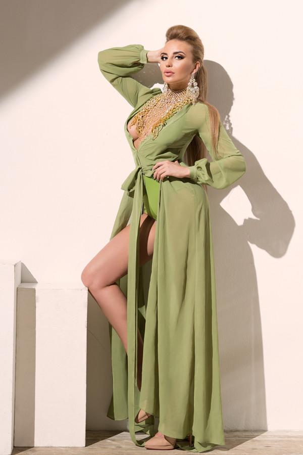 Alina Ilina model & fashion designer (модель & модельер). Photoshoot of model Alina Ilina demonstrating Fashion Modeling.Fashion Modeling,Evening Dress Design Photo #163047