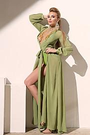 Alina Ilina model & fashion designer (модель & модельер). Alina Ilina demonstrating Face Modeling, in a photoshoot by Anna Ekomasova.photographer: Anna EkomasovaFace Modeling Photo #163010