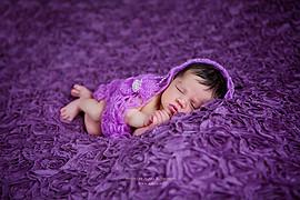 Alina Rodionova newborn photographer. Work by photographer Alina Rodionova demonstrating Maternity Photography.Maternity Photography Photo #118136