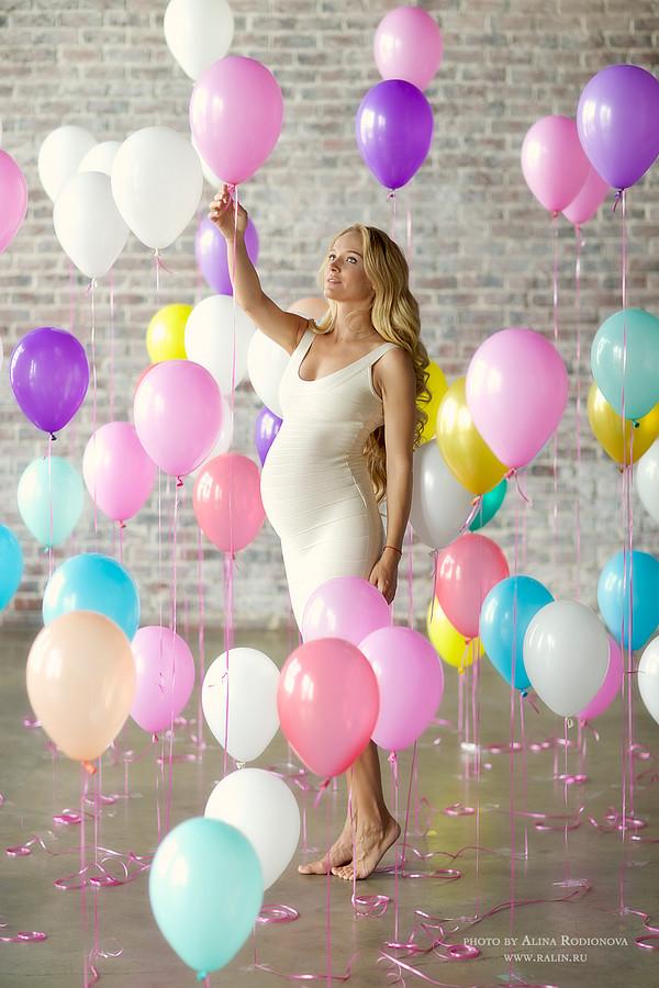 Alina Rodionova newborn photographer. Work by photographer Alina Rodionova demonstrating Maternity Photography.Maternity Photography Photo #118140