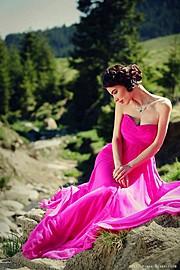 Alina Simota model. Photoshoot of model Alina Simota demonstrating Fashion Modeling.Fashion Modeling Photo #94623