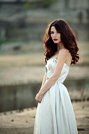 Alina Simota model. Photoshoot of model Alina Simota demonstrating Fashion Modeling.Fashion Modeling Photo #94620