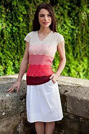 Alina Simota model. Photoshoot of model Alina Simota demonstrating Fashion Modeling.Fashion Modeling Photo #94626