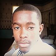 Allan Wanjau Model