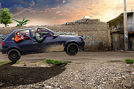 Alloys Iteba photographer. Work by photographer Alloys Iteba demonstrating Advertising Photography in a photo-session with the model Mally, Mary & Alloys.MODEL: Mally, Mary & AlloysCONCEPT / ART DIRECTION: Mary AcholaPRODUCTION COMPANY: Chromez Stu
