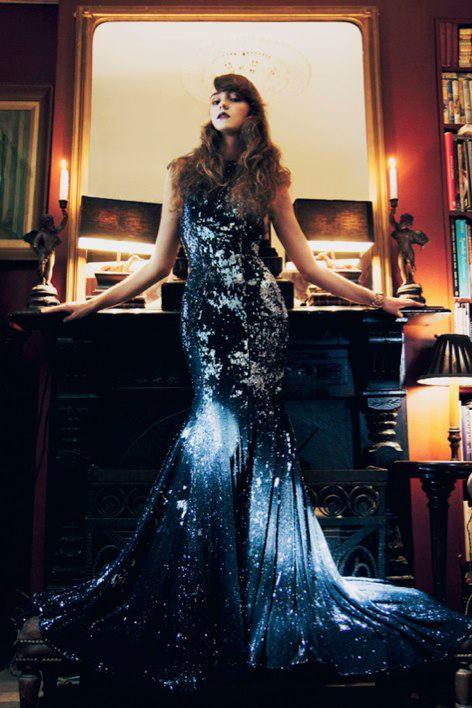 Ally Rose model. Photoshoot of model Ally Rose demonstrating Fashion Modeling.Fashion Modeling Photo #98574