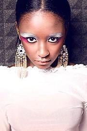 Alpa Rome modeling agency (agenzia di modelli). casting by modeling agency Alpa Rome. Photo #48909