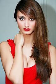 Alpa Rome modeling agency (agenzia di modelli). casting by modeling agency Alpa Rome. Photo #48913