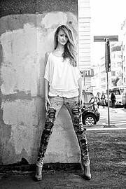 Alpa Rome modeling agency (agenzia di modelli). casting by modeling agency Alpa Rome. Photo #48914