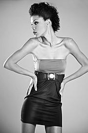 Alpa Rome modeling agency (agenzia di modelli). casting by modeling agency Alpa Rome. Photo #48934