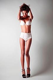 Alpa Rome modeling agency (agenzia di modelli). casting by modeling agency Alpa Rome. Photo #48935