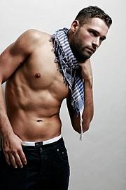 Alpa Rome modeling agency (agenzia di modelli). casting by modeling agency Alpa Rome. Photo #48949