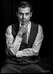 Alvaro Franco photographer. photography by photographer Alvaro Franco. Photo #77512