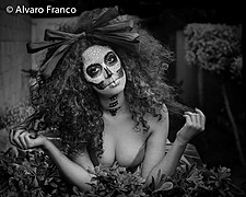 Alvaro Franco photographer. photography by photographer Alvaro Franco. Photo #77513