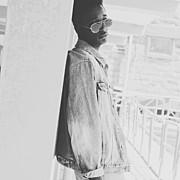 Alvin Odhiambo Model