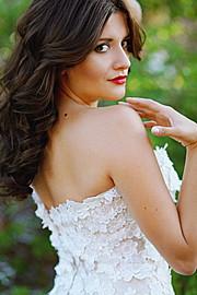 Alyona Fedorenko wedding & portrait photographer. Work by photographer Alyona Fedorenko demonstrating Wedding Photography.Wedding Photography Photo #111303